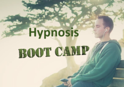 Hypnosis Bootcamp Reviews