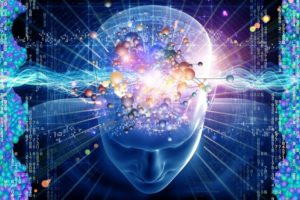 Does Self Hypnosis Work
