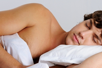 Natural Sleep Aids Insomnia