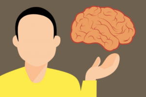 How-To-Control-A-Mind