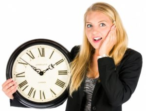 Self-Hypnosis-Results-How-Long-Will-It-Take